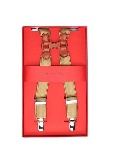 Pantolon Askısı-Tino Cosma